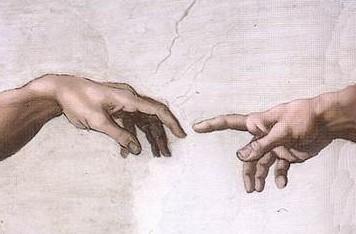 By Michelangelo - Web Gallery of Art, Public Domain