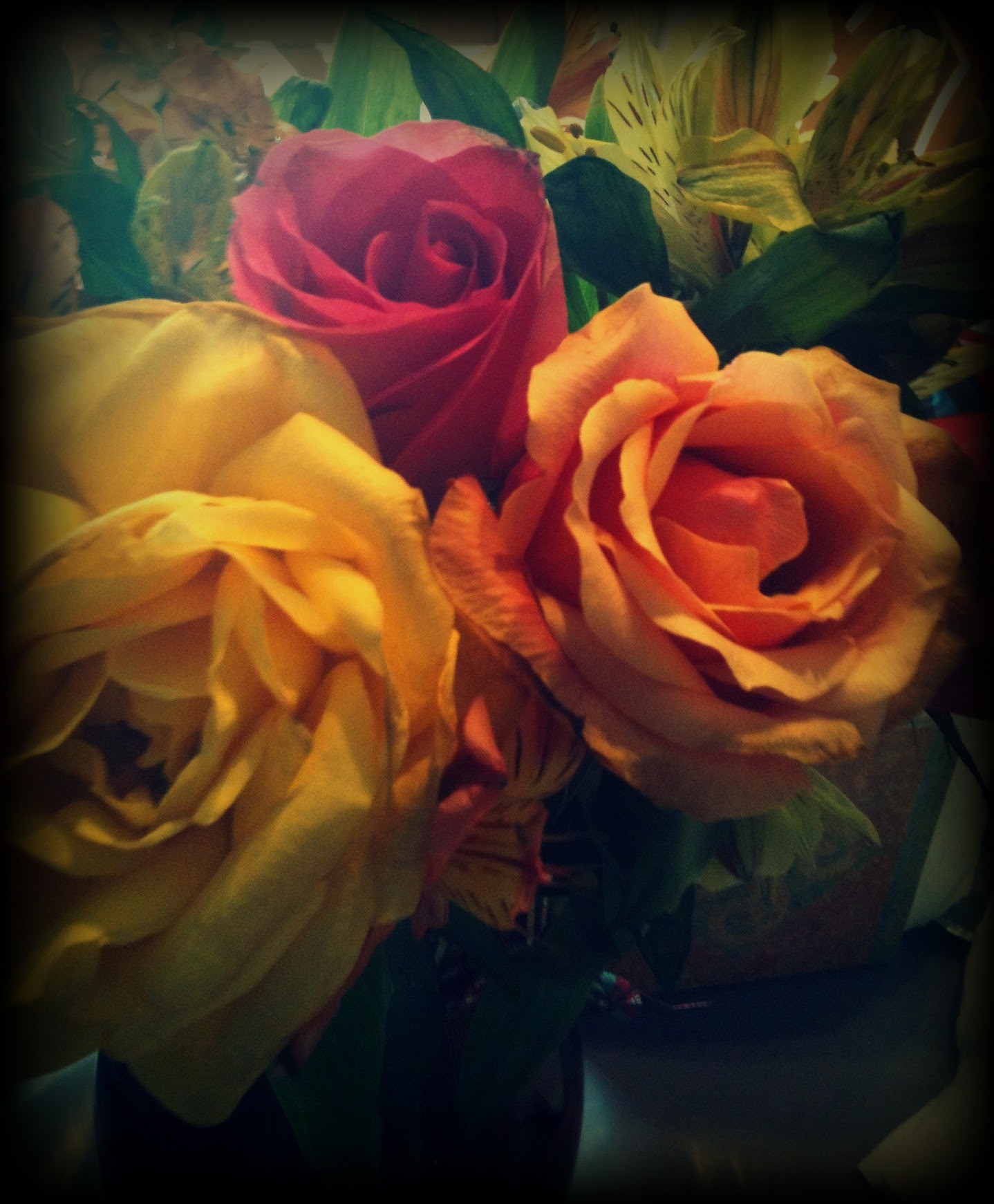 birthday roses edited