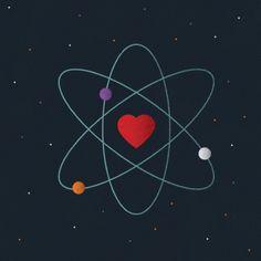atom_heart