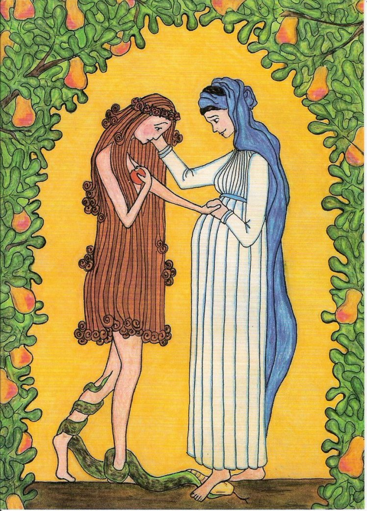 eve-and-mary