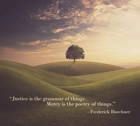 buechner_quote