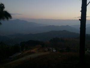 view-from-hospital_nepal