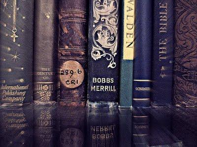 old-books1