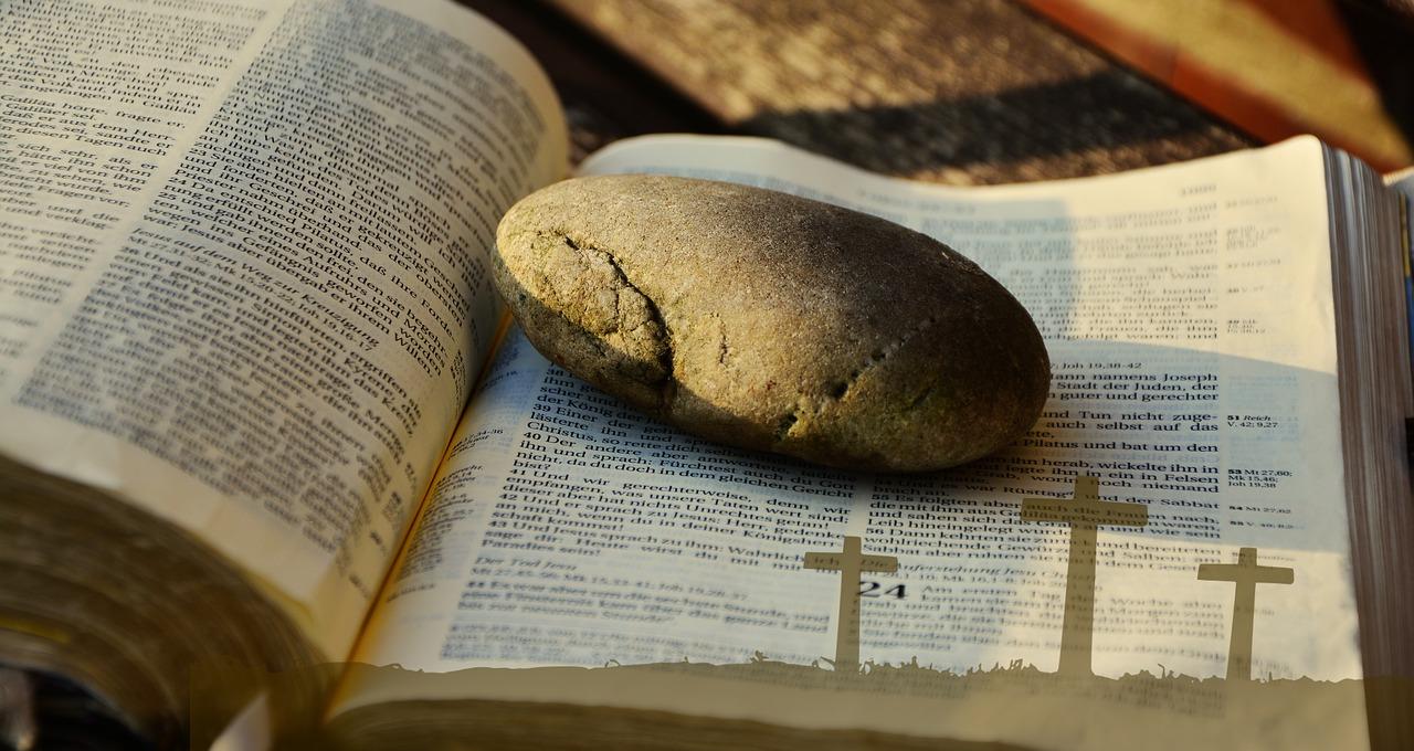 bible-2062202_1280