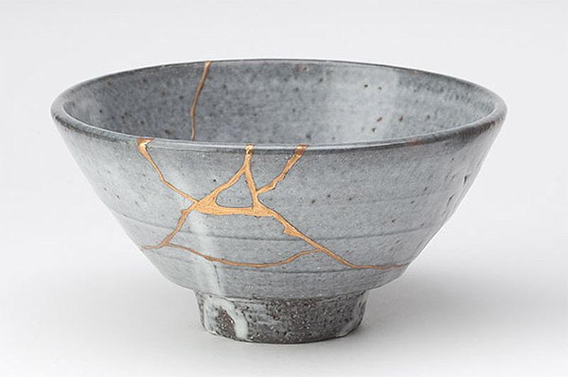 gold filled bowl-1