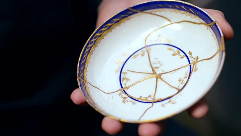 golden filled bowl-2