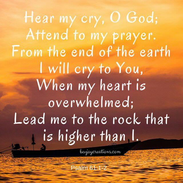 Psalm 61_1-2