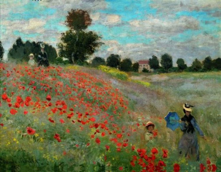 1873-claude-monet-poppies-2.jpg
