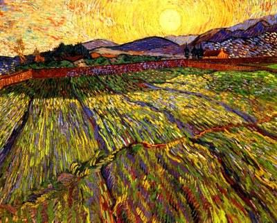 gogh_wheat-rising-sun