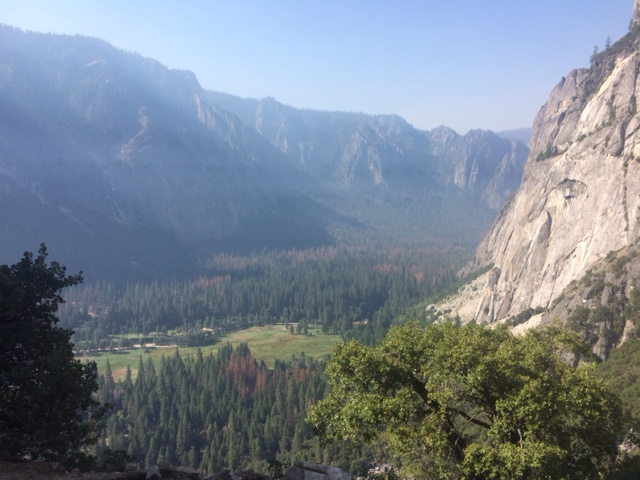 UpperFallsHike_Yosemite