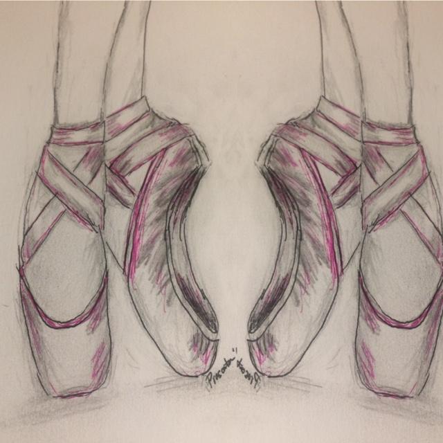 balletshoes_Mirrorimage