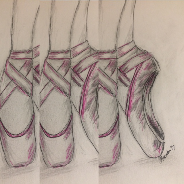 balletshoes_threepicsJPG
