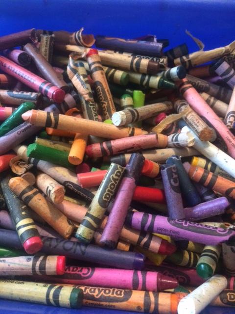 crayonsJPG
