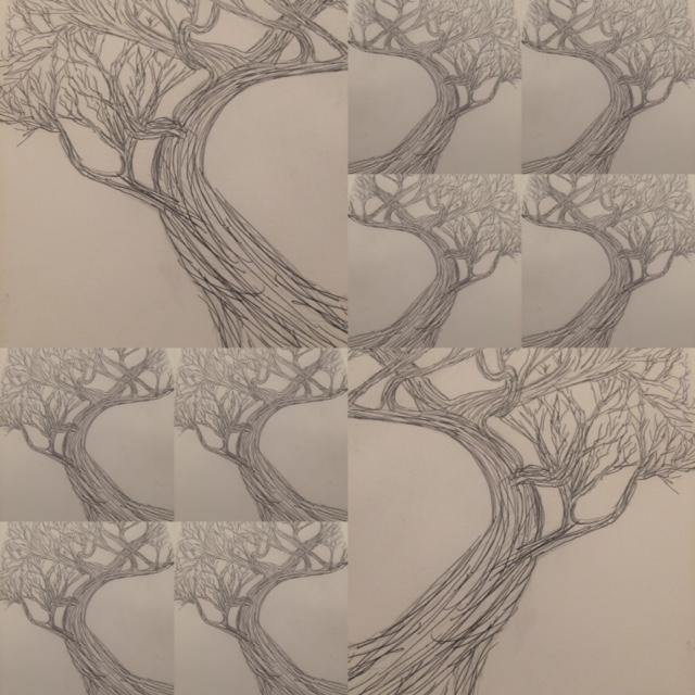 Tree_Inktober_Crooked