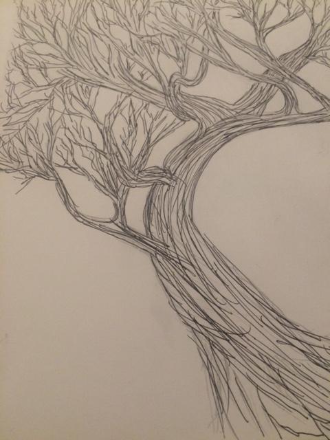 TreebyitselfJPG
