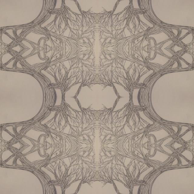 TreeMirrorImage4