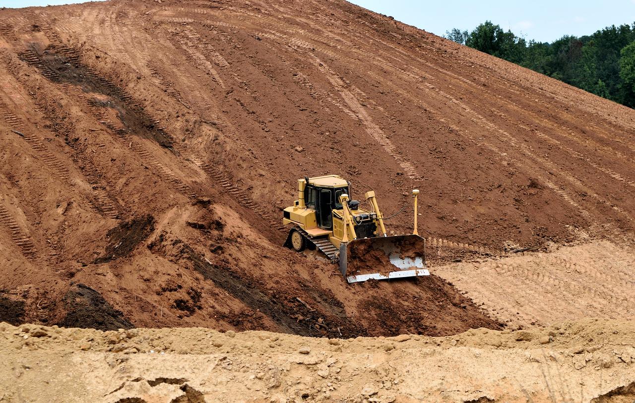 bulldozer-2594001_1280