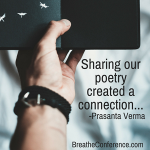 Sharing-ourpoetrycreated-aconnection...-300x300