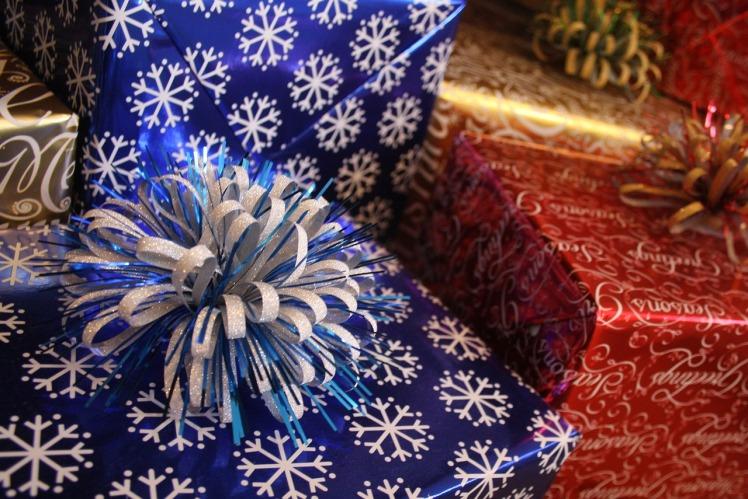 christmas-2656869_1280
