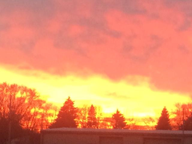 sunset1JPG