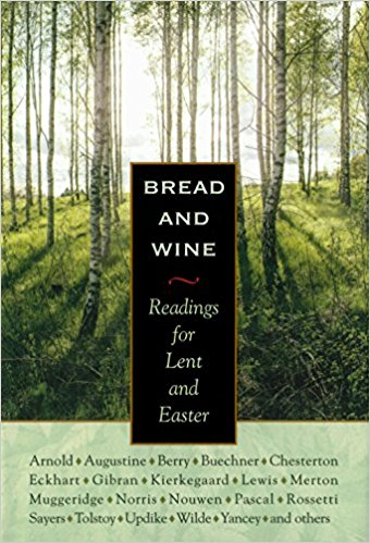 breadandwinebookcover