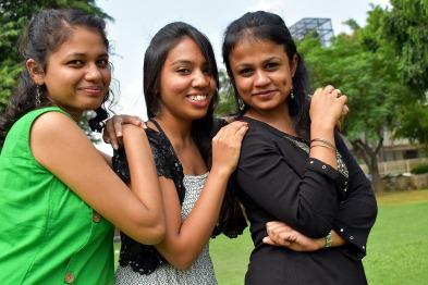 three-beauties-2722474_1920