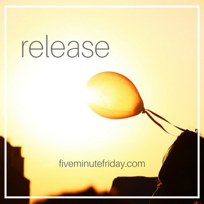 release FMF