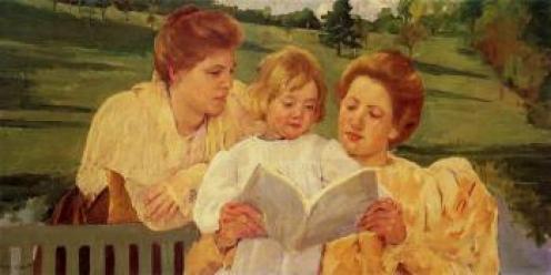garden-reading-mary-cassatt