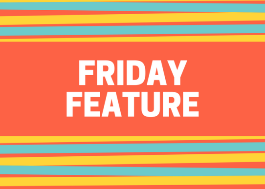 Friday Feature-Final-Card