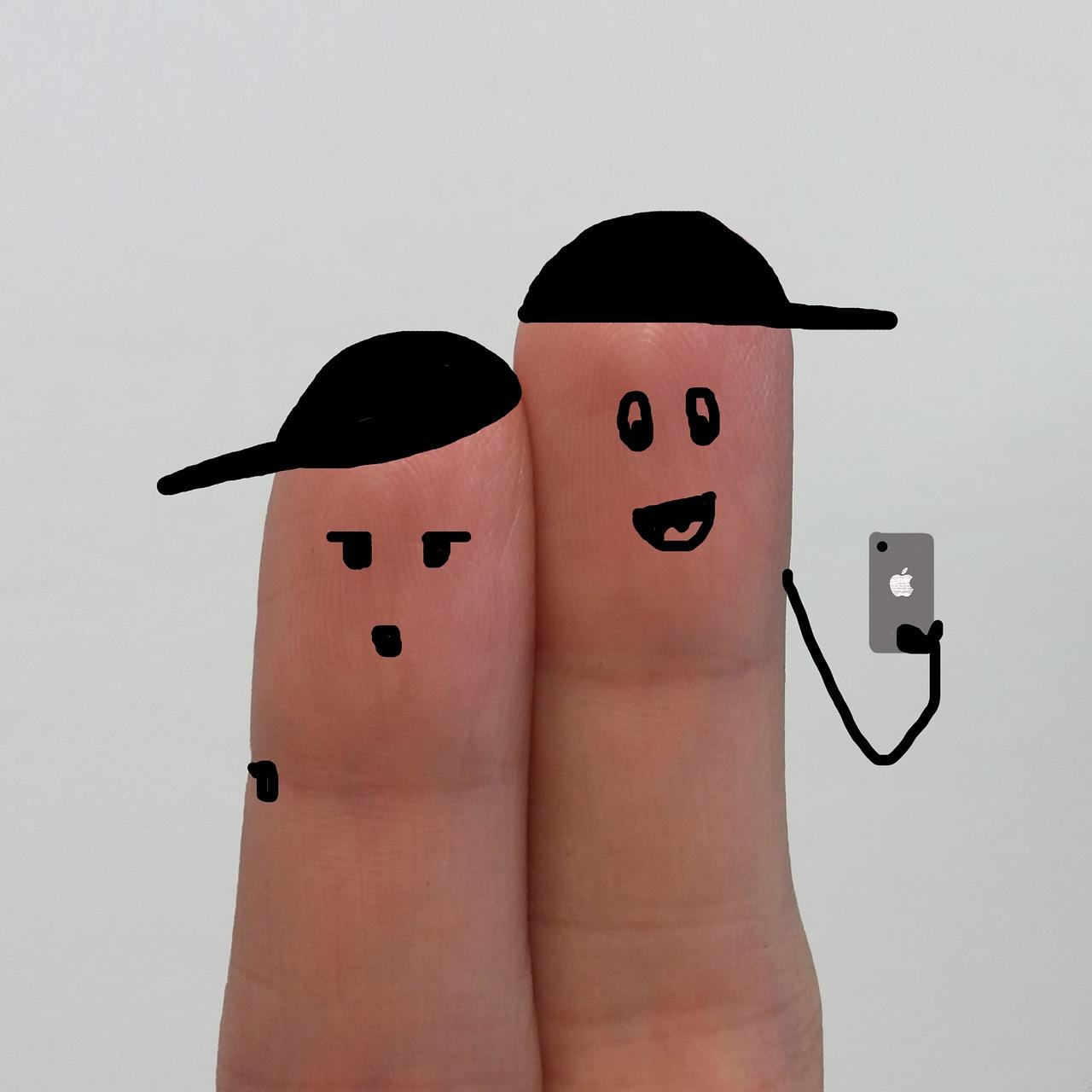 selfie-2012540_1280