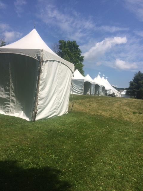 tents-debtateJPG