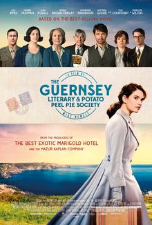 The_Guernsey_Literary_and_Potato_Peel_Pie_Society